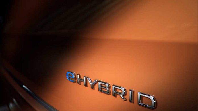 VW-Multivan_ehybrid