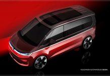 VW-T7_11
