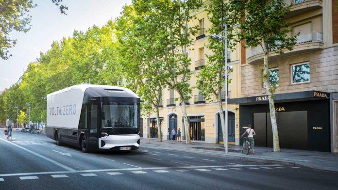 Volta_Trucks_Madrid-01