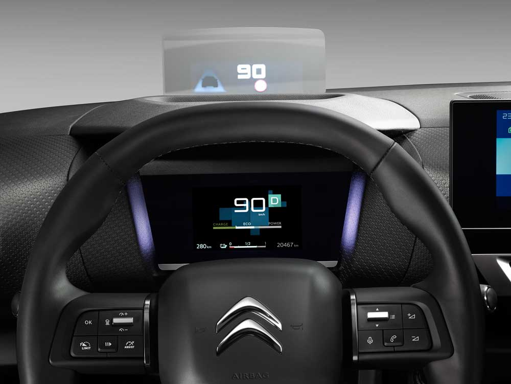 Yeni-Citroen-C4-Head-Up-Display