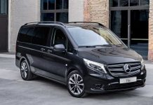 Yeni-Mercedes-Benz-Vito-Tourer-2