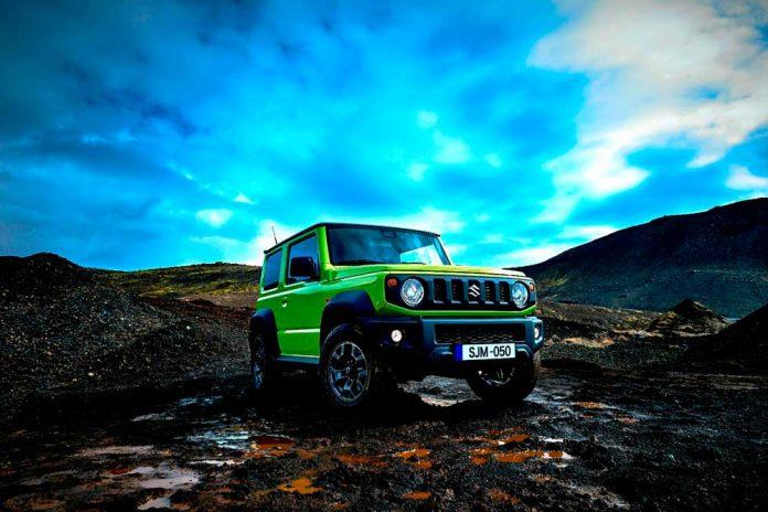 Yeni-Suzuki-Jimny-01