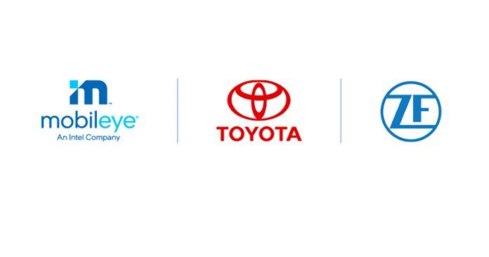 ZF_Toyota_Mobileye_3_2_748px