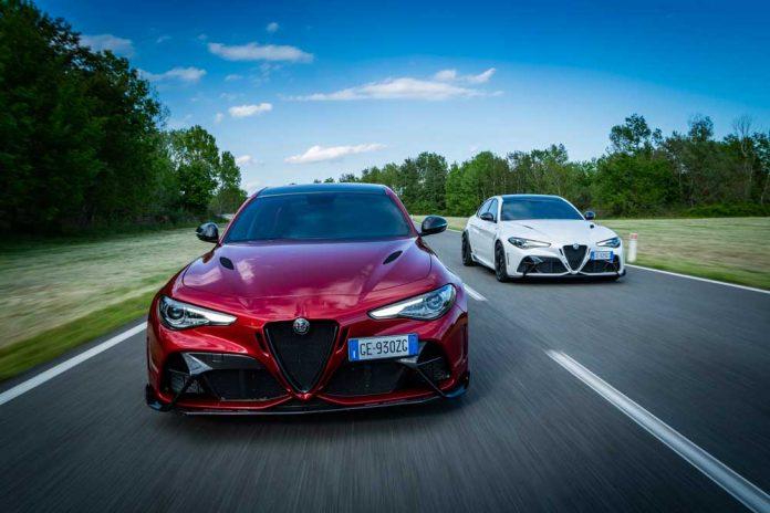 alfa-Giulia-GTA-GTAm