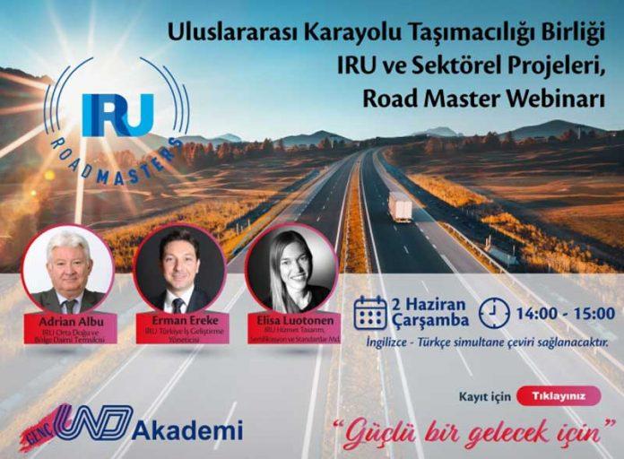 davetlisiniz-uluslararasi-karayolu-tasimaciligi-birligi-iru-ve-sektorel-projeleri-road-master-webinari-2-haziran-2021-3