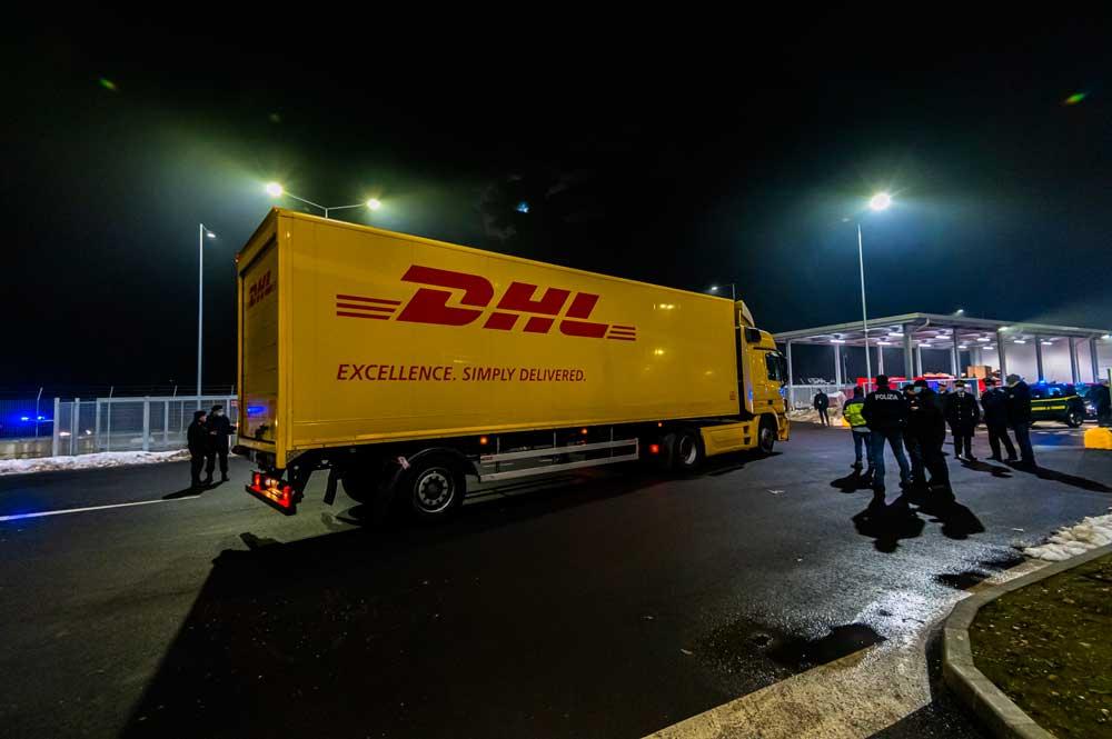 dhl_pharma_transport_italy