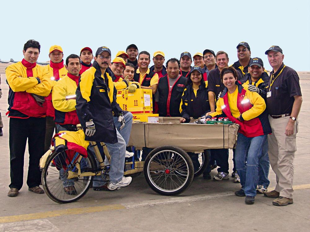 dpdhl_1021402_19398_DRT_Peru_team_Peru_2007_copy