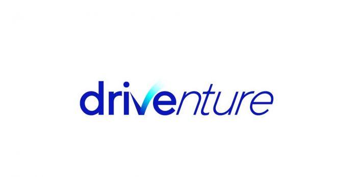 fordotosan_Driventure_Logo