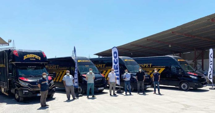 iveco_arspet