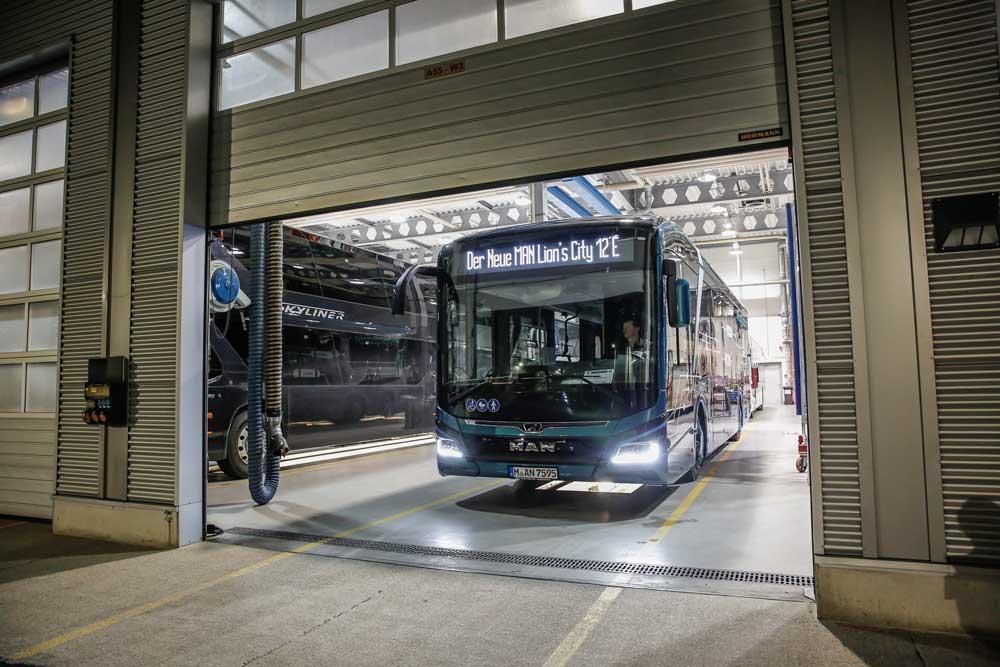 man-bus-man-ebus-efficiency-run1