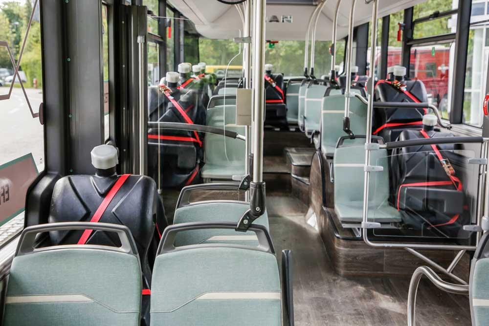 man-bus-man-ebus-efficiency-run13