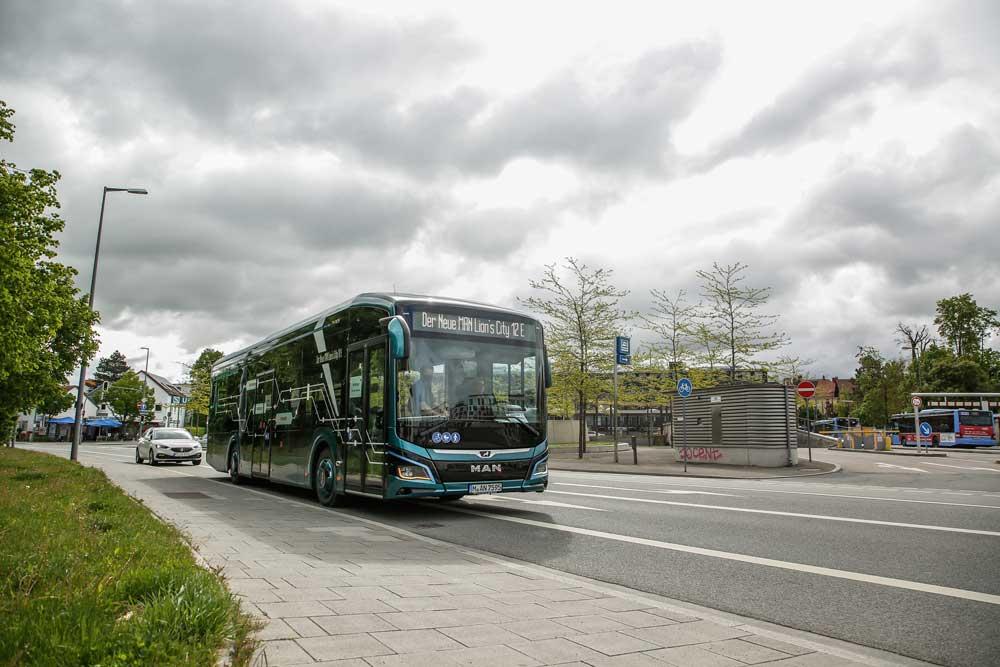 man-bus-man-ebus-efficiency-run16