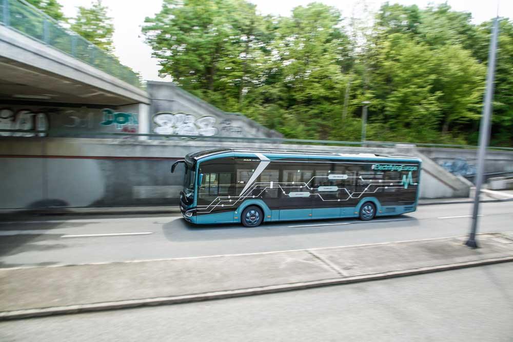 man-bus-man-ebus-efficiency-run19