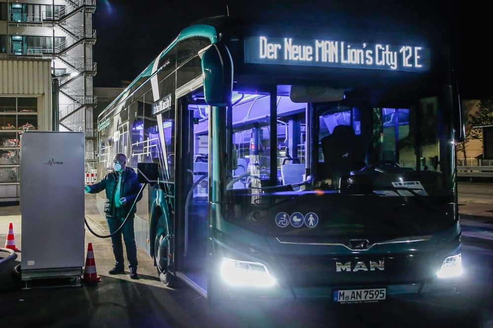 man-bus-man-ebus-efficiency-run24