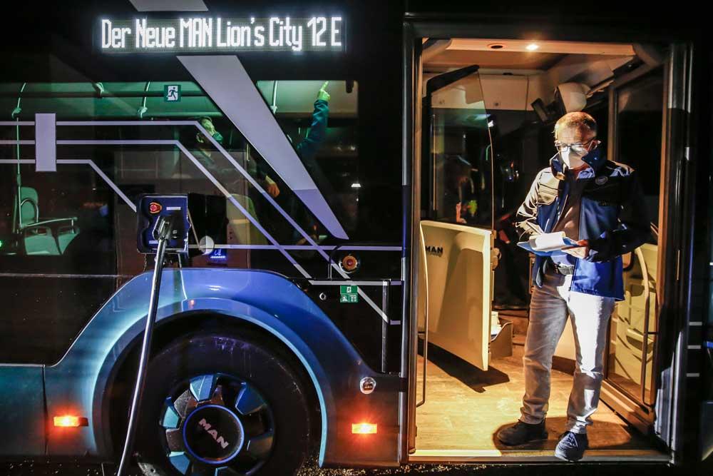man-bus-man-ebus-efficiency-run3