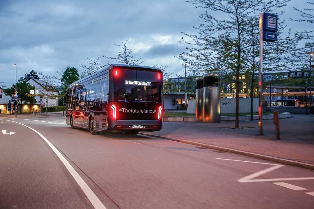 man-bus-man-ebus-efficiency-run5