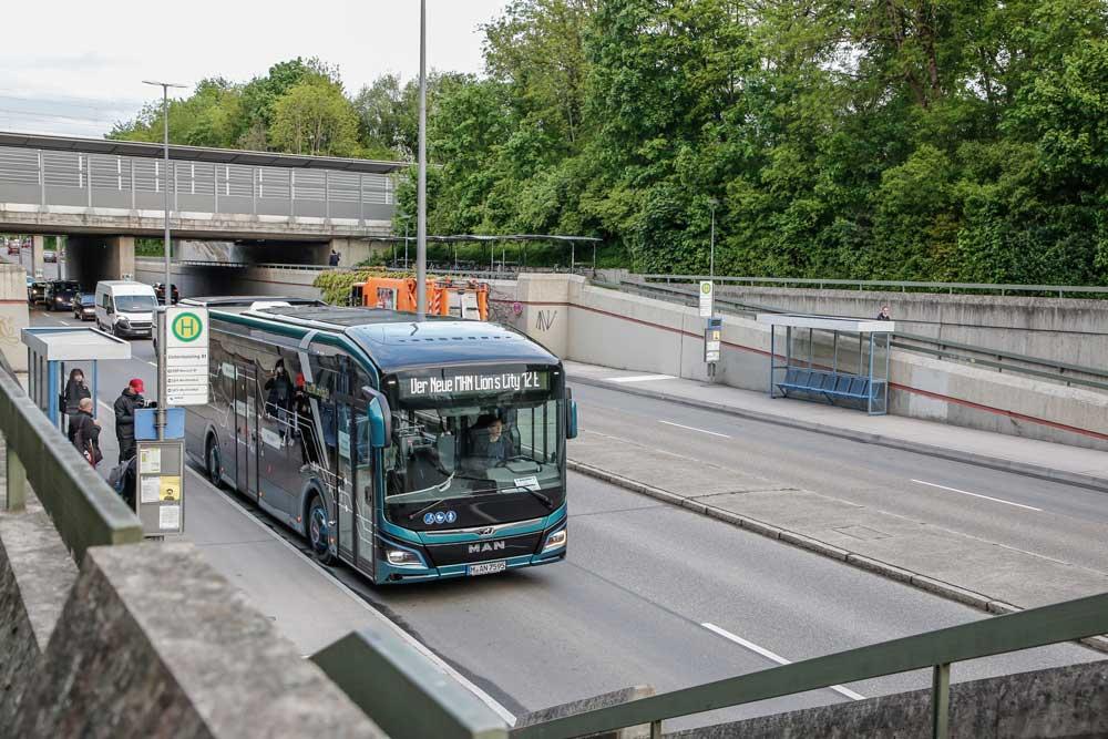 man-bus-man-ebus-efficiency-run8
