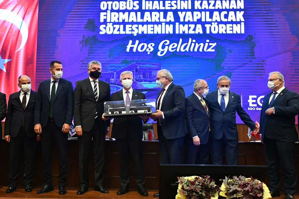 otokar_Ankara_EGO_Gorsel1