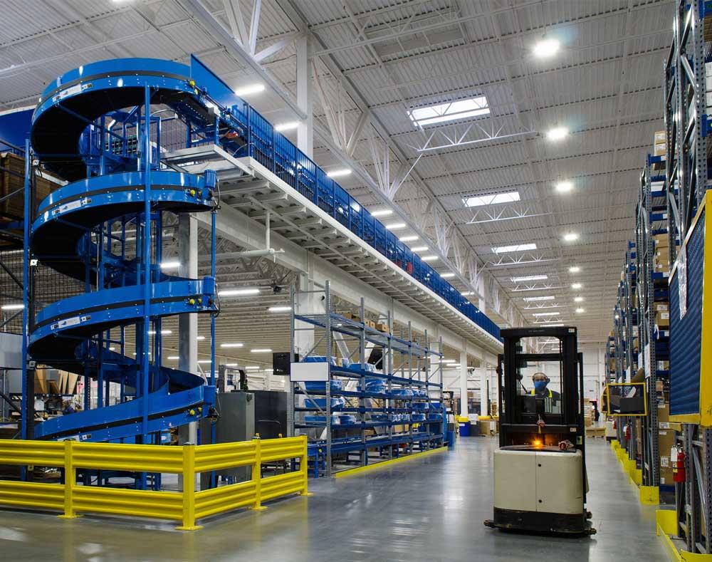 paccar-Renton-PACCAR-Distribution-Center-Spiral-Conveyor-2400