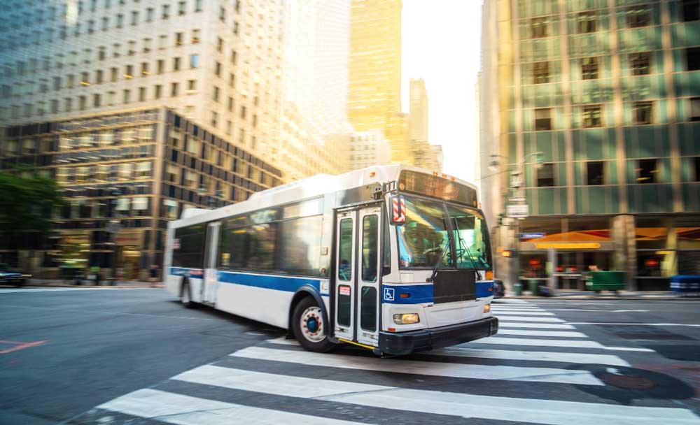 thermoking-Bus2