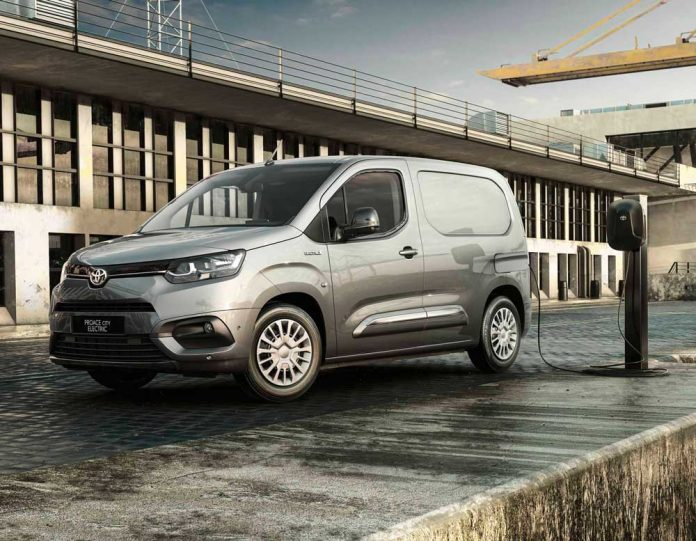 toyota-2021-Proace-CITY-Electric-(1)