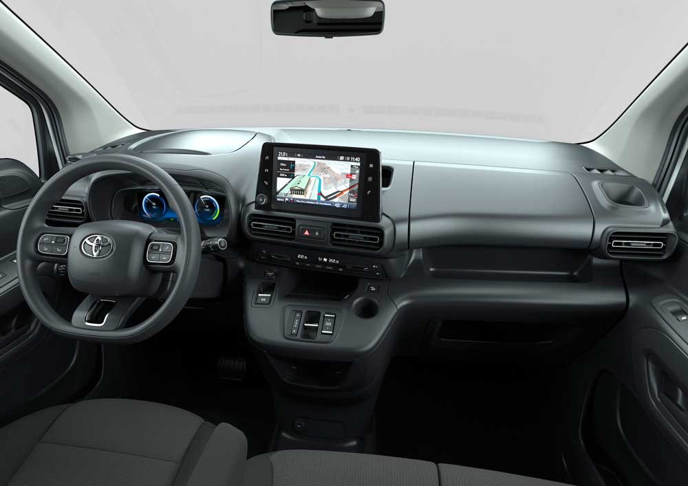 toyota-2021-Proace-CITY-Electric-(2)