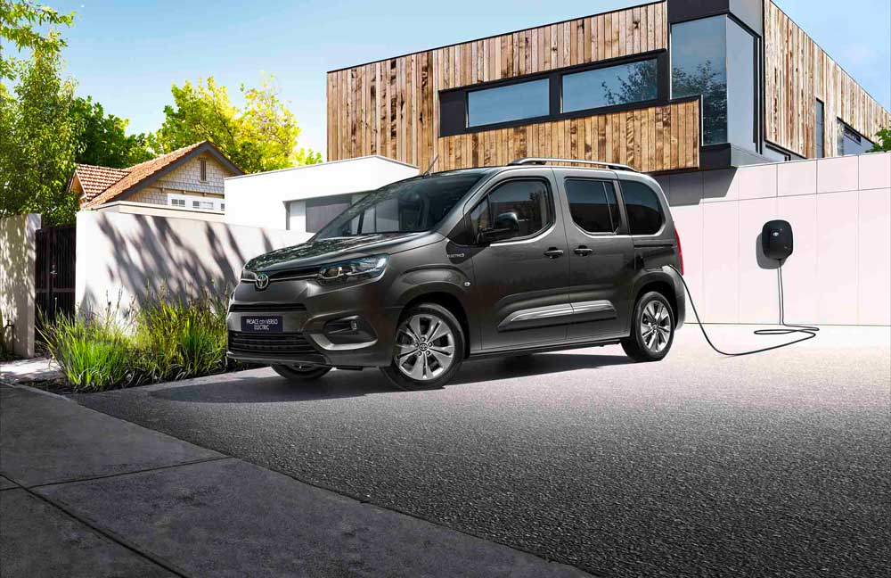 toyota-Proace-CITY-Verso-Electric-(1)