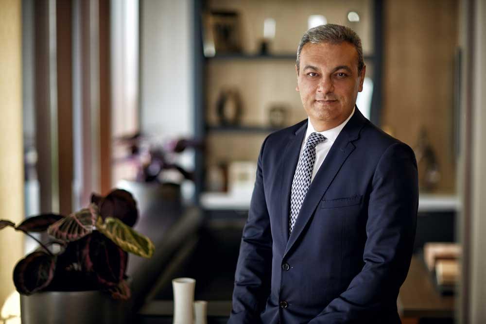 toyota-ali-Haydar-Bozkurt_Toyota-Turkiye-Pazarlama-ve-Satis-A.S.-CEO'su