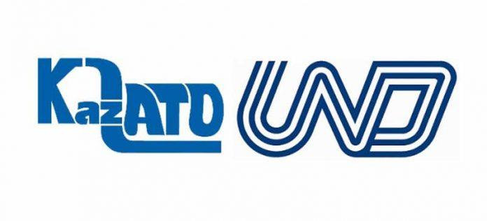 und-kazakistan-transit-sorununu-kazak-uluslararasi-tasimacilari-dernegi-kazato-ile-gorustu--3