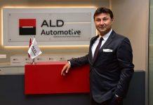ALD_CEO_TimurKacar