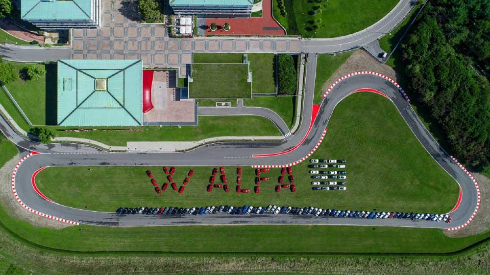 Alfa-Romeo-02