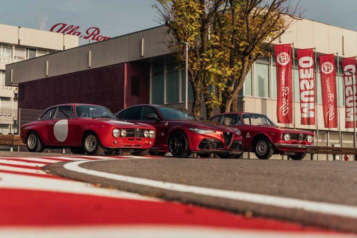 Alfa-Romeo-04