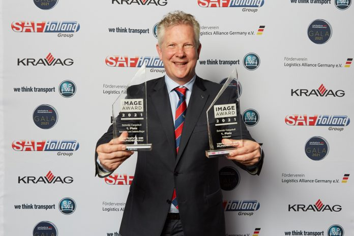 Andreas-Schmitz_VR-Image-Awards-2021
