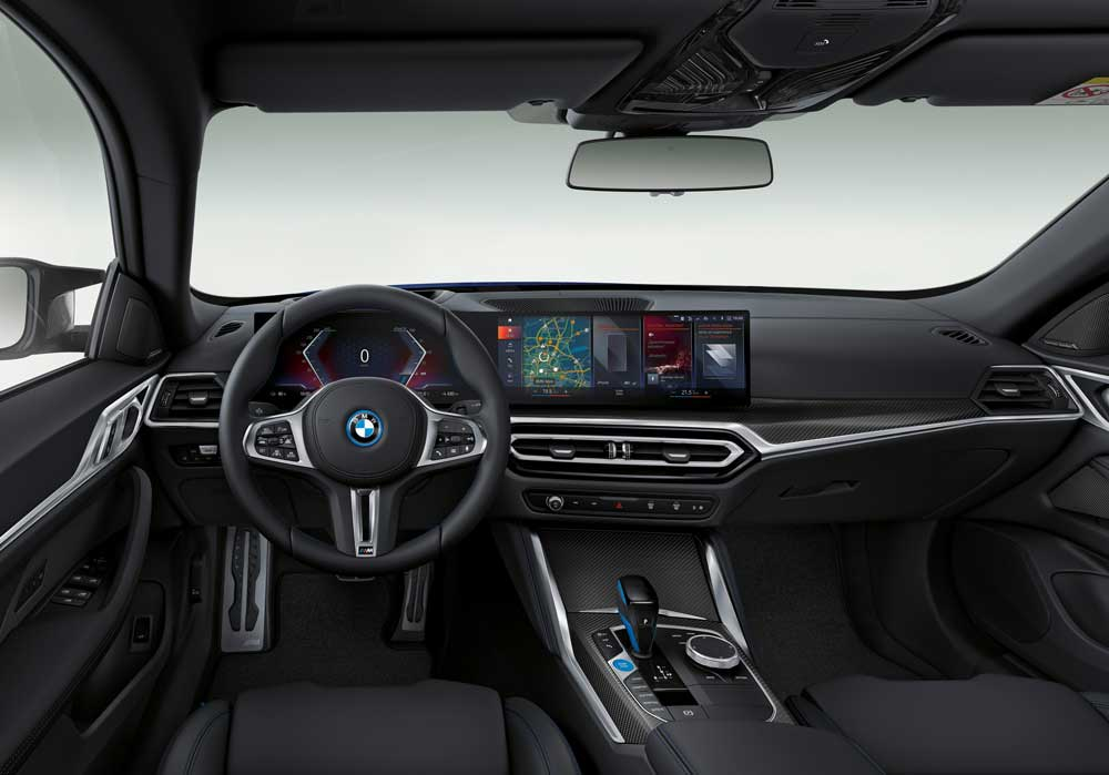 BMW_i4_Mekan