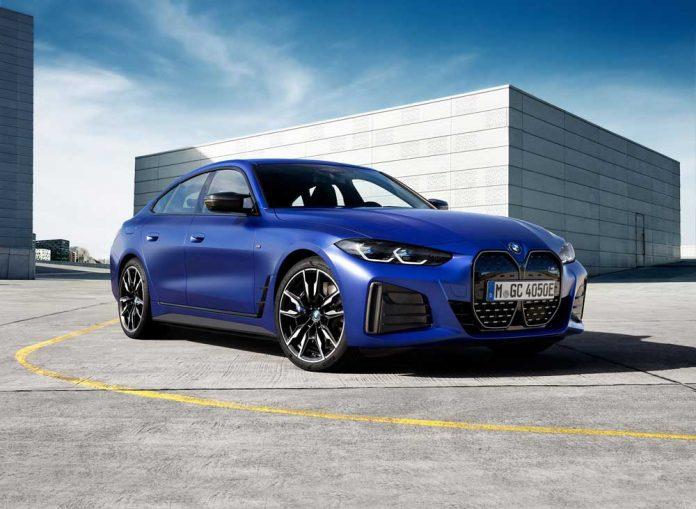 BMW_i4_on__2_