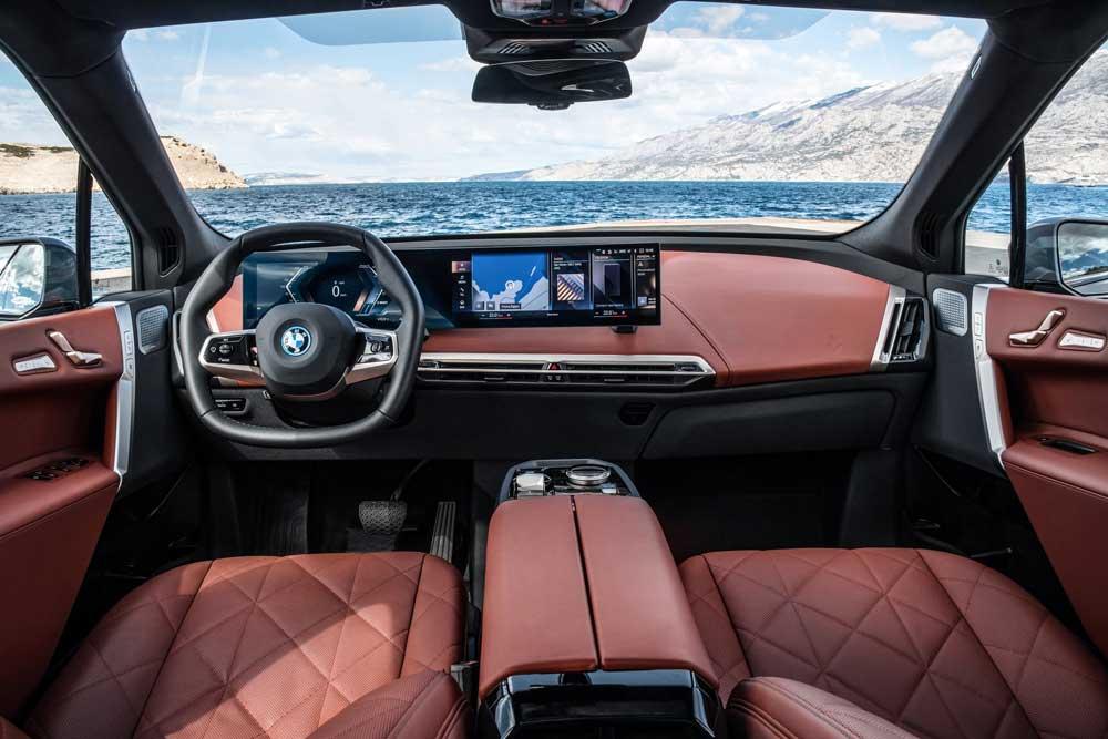 BMW_iX_Mekan