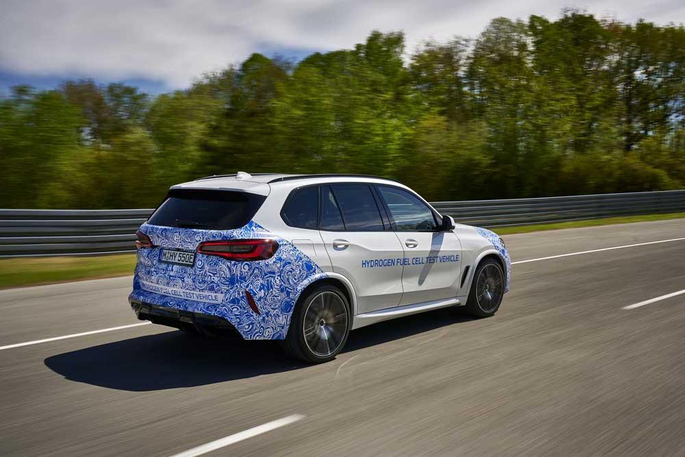 BMW_i_Hydrogen_NEXT_SUV__1_