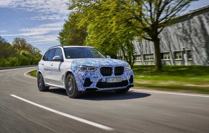BMW_i_Hydrogen_NEXT_SUV__2_