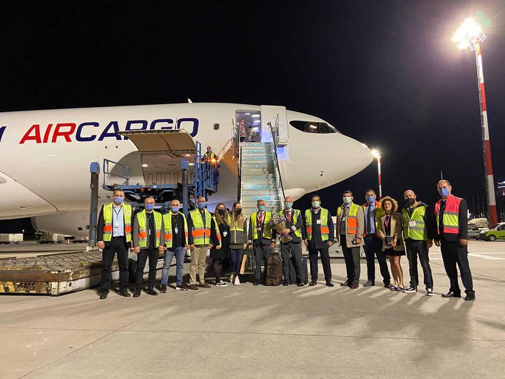 CMA-CGM-AIR-CARGO_01