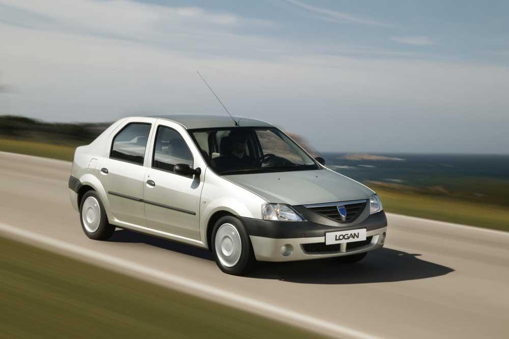 Dacia_LOGAN-2004