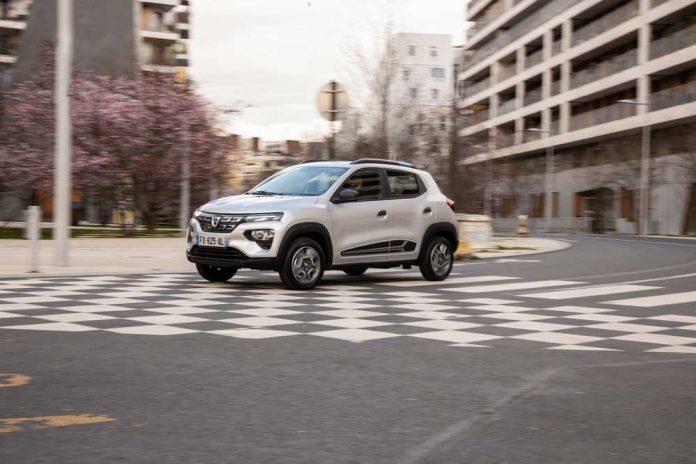 Dacia_Spring