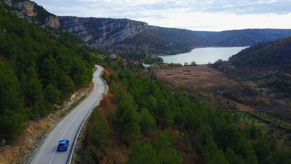Dacia_story