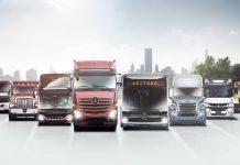 Daimler-Truck-Model-Ailesi_01