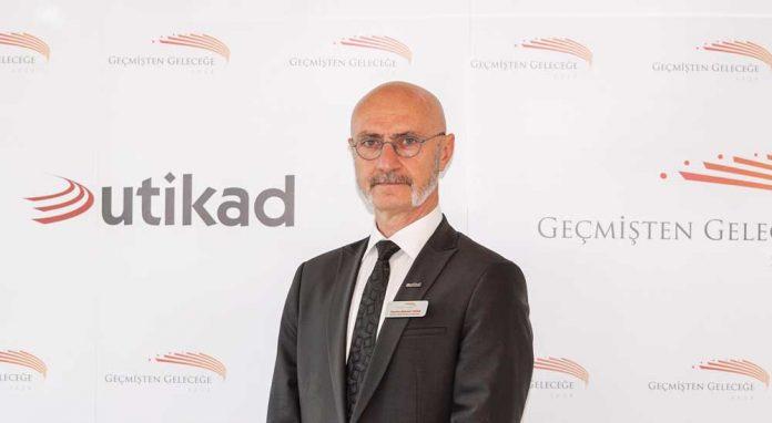 Dr_KayihanOzdemirTuran_002