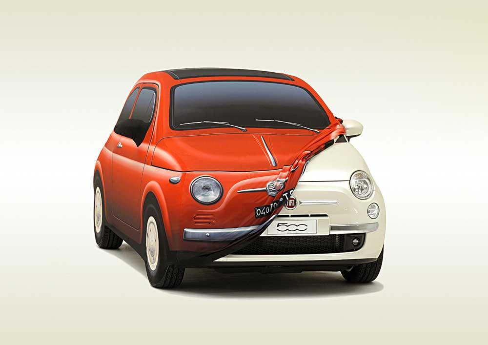 Fiat-500-2-01