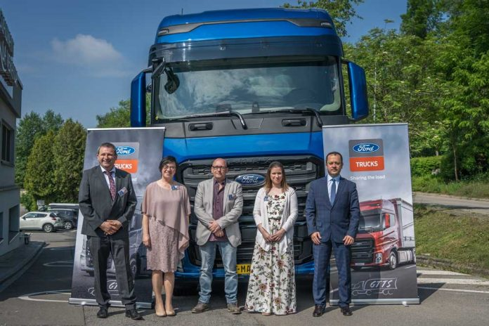 Ford-Trucks-Luxembourg-Press-Meeting