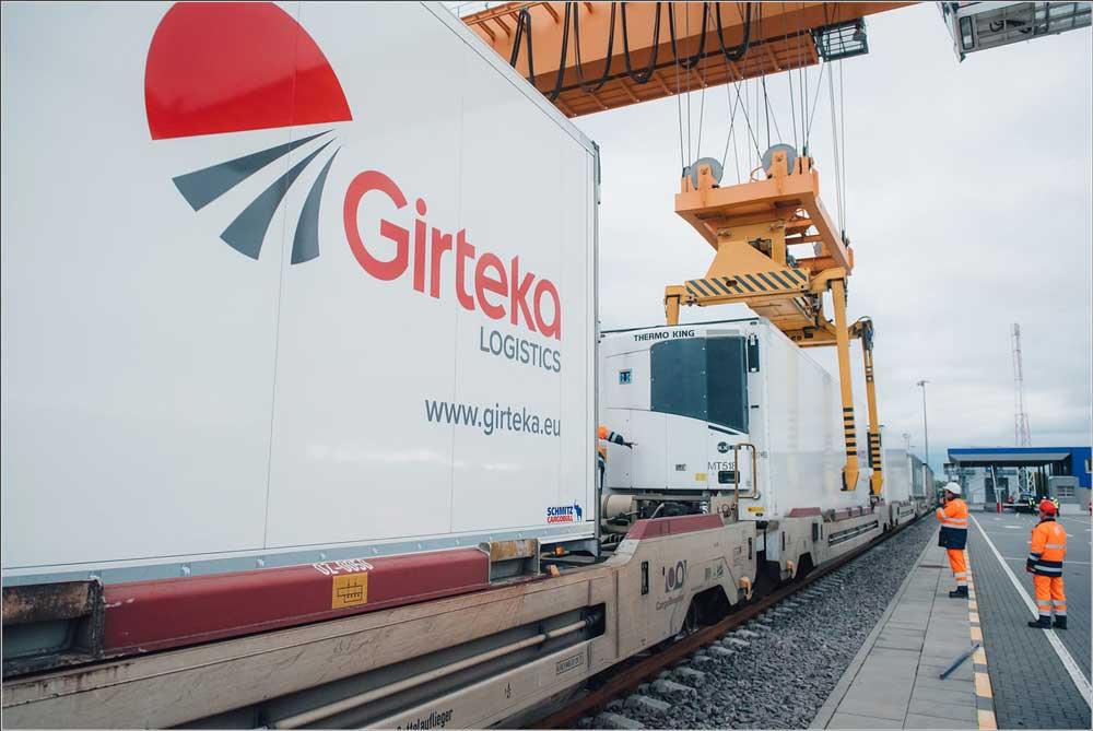 Girteka-Logistics-continues-the-growth-of-its-intermodal-rail-capacity-1