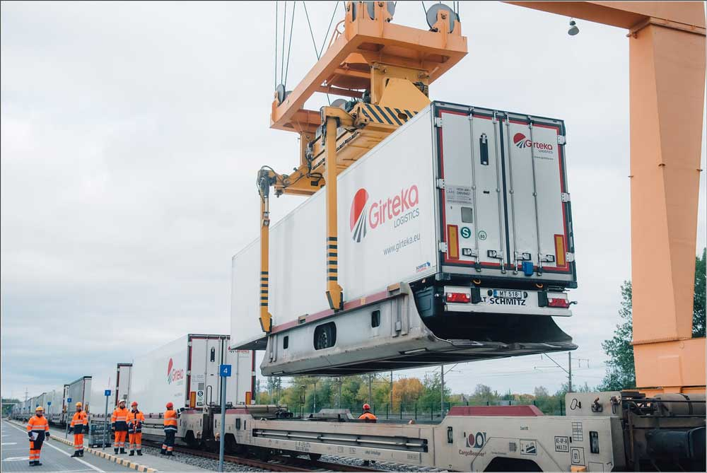 Girteka-Logistics-continues-the-growth-of-its-intermodal-rail-capacity-2