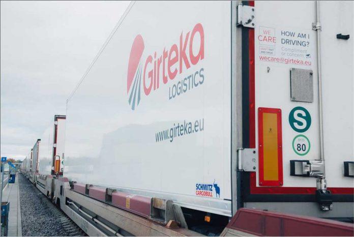 Girteka-Logistics-continues-the-growth-of-its-intermodal-rail-capacity-4