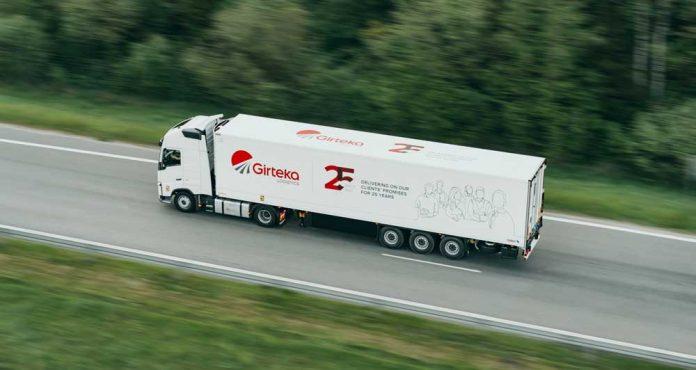 Girteka-Logistics-is-now-a-certified-IFS-Logistics-2.2-logistics-provider